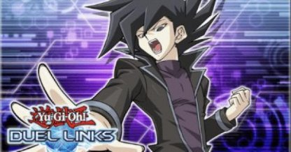 Chazz Princeton/How to Unlock - YuGiOh! Duel Links