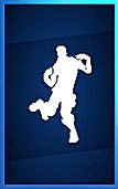 BILLY BOUNCE Icon