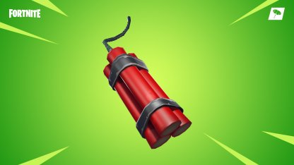 v7.30 Content Update - February 5, 2019 Dynamite