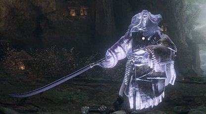 How To Beat The Corrupted Monk: Boss Fight Guide