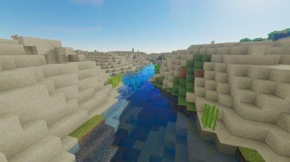 oceano enabled 1