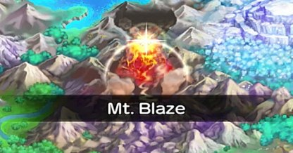 mt.blaze