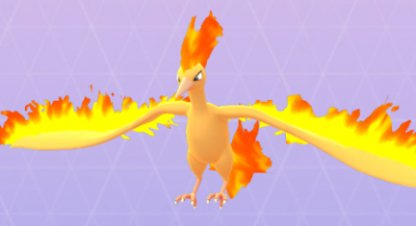 Moltres Raid Battle Guide Strategy Tips