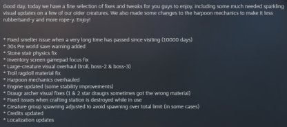 Patch Notes 0.153.2