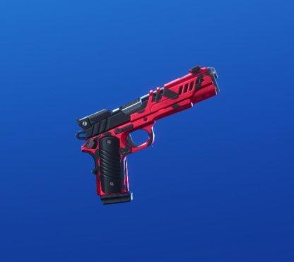 WILD X Wrap - Handgun