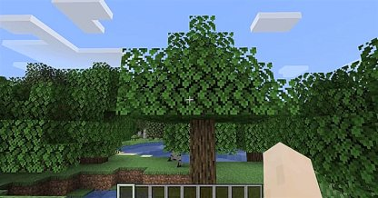 Minecraft | Game Settings Guide
