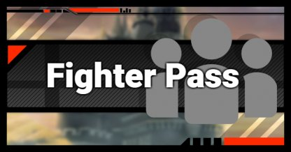 Super Smash Bros Ultimate | Fighter Pass - DLC Content & Details | SSBU