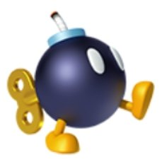 Bom-omb