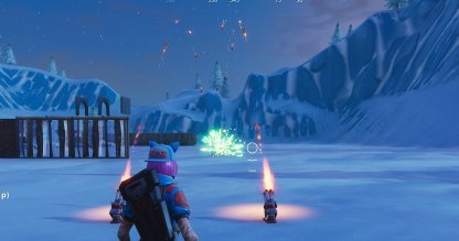 https://gamewith.net/fortnite/article/show/86
