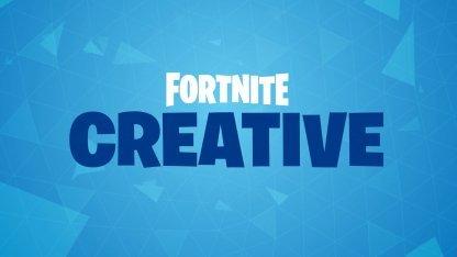Creative Mode