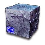 Manganese Block