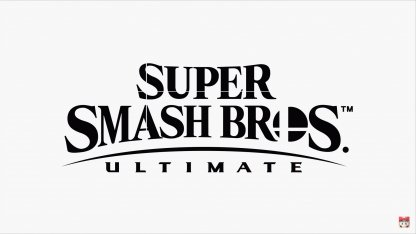 SSBU Latest News & Updates