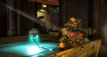 Apex Legends Lifeline Guide Abilities Tips D.O.C. Heal Drone