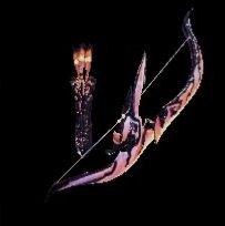 Black Planula