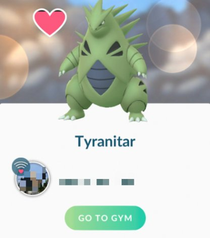 Pokemon Go | How To Join & Beat Gym Battles: Guide & Tips