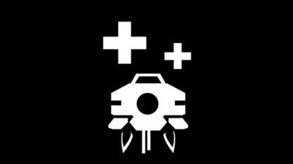 Apex Legends LIFELINE Guide Abilities Tips Smoke Launcher