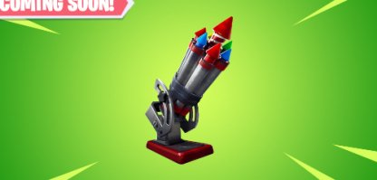Bottle Rockets Image