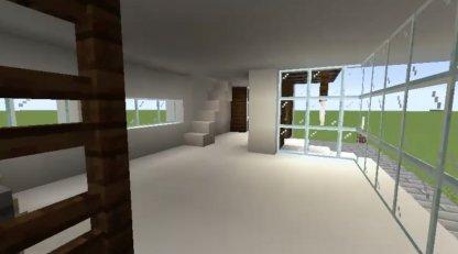customizable spaces