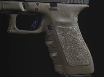 Lightweight Trigger