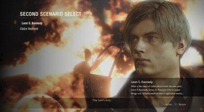 Great Escape Resident Evil 2 Walkthrough Claire B Part 3