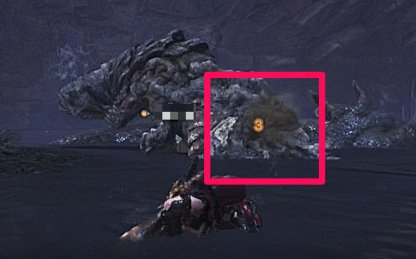 Use Dung Pods To Move Monsters Around
