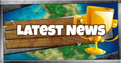 Fortnite Latest News & Topics