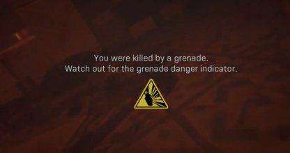 Grenadessss!!!!