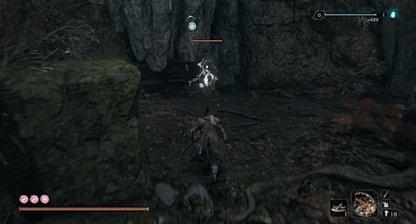 Kill The Nightjar The Spawns Across