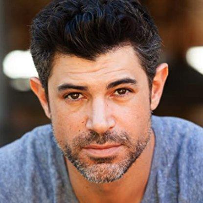 Damon Ayoub