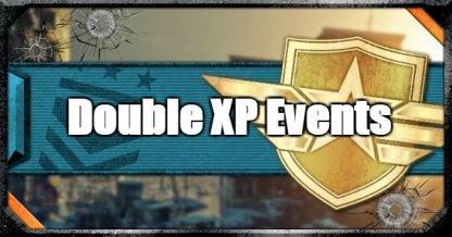 XP Token