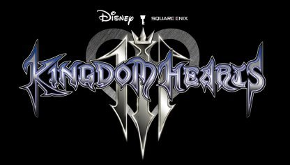 KH3 Walkthrough & Guide Available