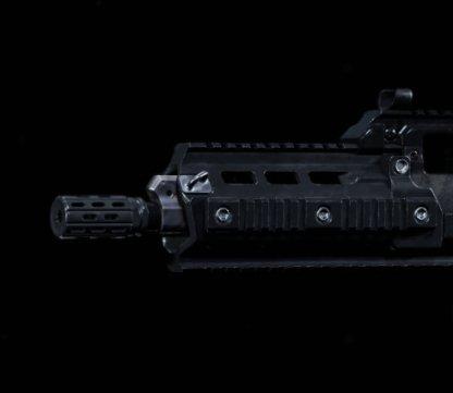 XRK Ultralight