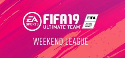 FUT Champions Weekend League - Tips and Guide