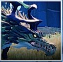 Stormclaw Icon