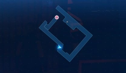 Ch15 135M Above Ground Map & Chests