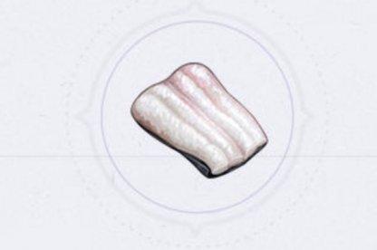 Unagi Meat