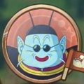 King Kai Icon