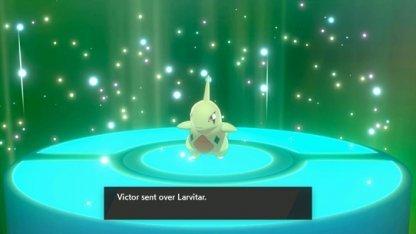 Instant Access To Random Pokemon Trade