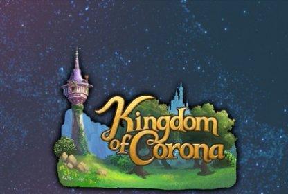 4. Kingdom of Corona