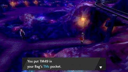 TM 49