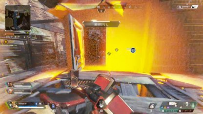 Apex Legends Practice Using Abilities & Ultimates Frequently!