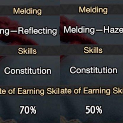 same skill