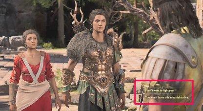 Assassin S Creed Odyssey Legendary Armor Set List Locations