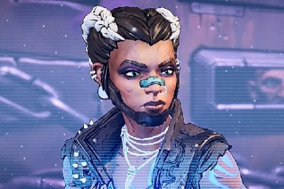 All Character Skins Heads List Borderlands 3 Gamewith