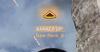 How To Rank Up Fast