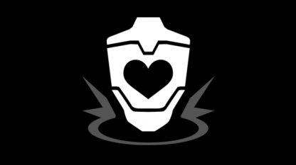 Apex Legends LIFELINE Guide Abilities Tips Rolling Thunder