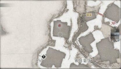 map 27