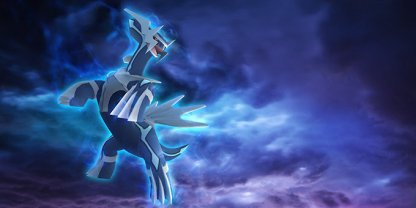 Pokemon GO Dialga Raid Battle Guide: Strategy & Tips