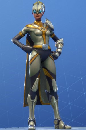 Fortnite all skin list today 39 s sale battle royale - Ventura fortnite ...