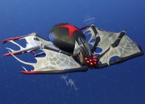 Glider skin Image HATCHLING